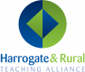 Harrogate & Rural Teaching Alliance